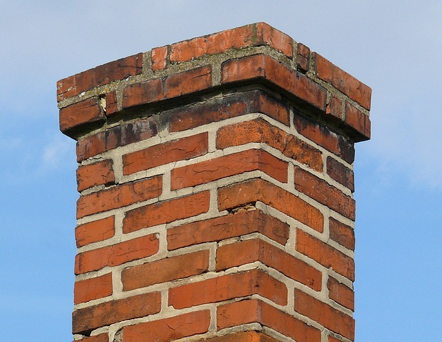 Chimney Repair Baker Chimney