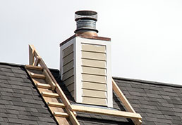 Chimney cleanings to keep your home and family safe