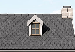 Chimney inspections should be done regularly for safety and cleanliness
