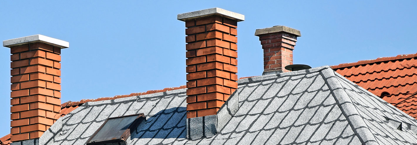 Baker Chimney Brunswick Yarmouth Maine offering repairs, cleanings and liners